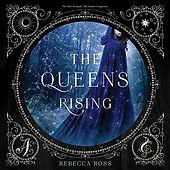 Queen's Rising.jpg