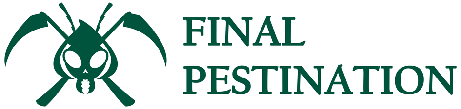 Final Pestination