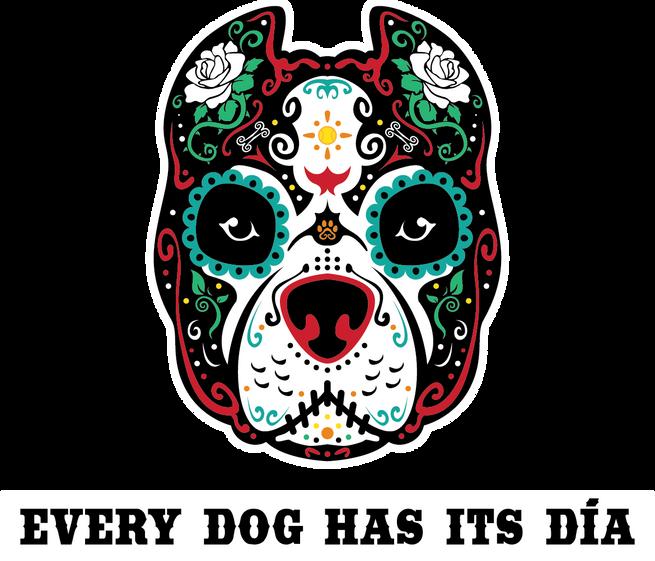 Every Dog Has Its Dia