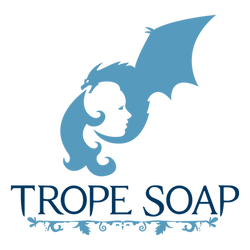 Trope Soap