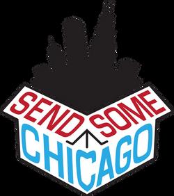 Send Some Chicago