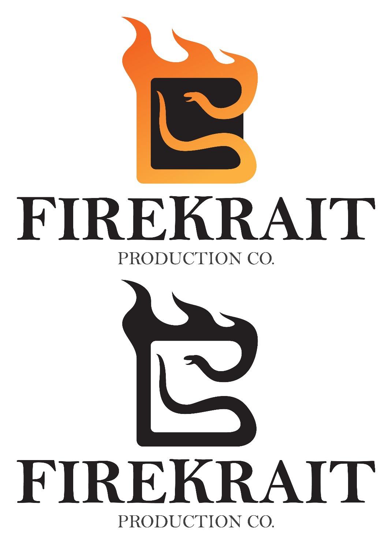 Firekrait