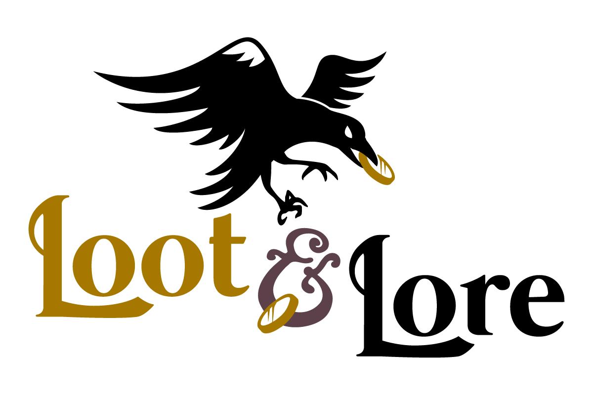 Loot & Lore
