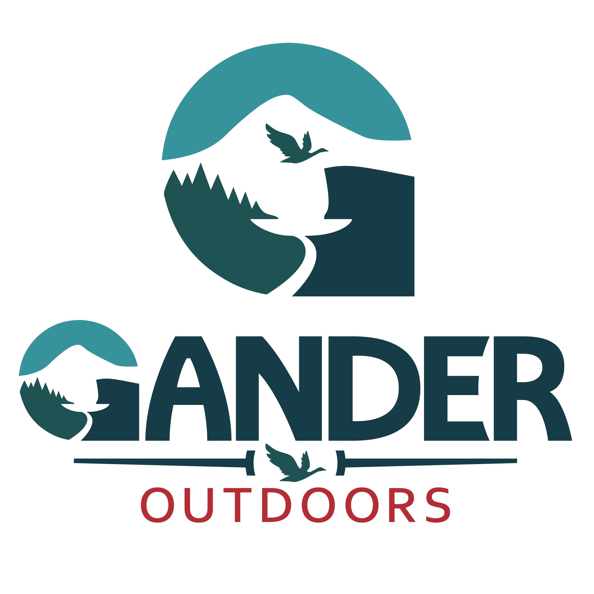 Gander Concept