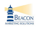 Beacon logo 1.13wide.jpg