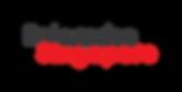 ESG_Logo_CMYK.png