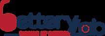 BetteryLab_Logo.png