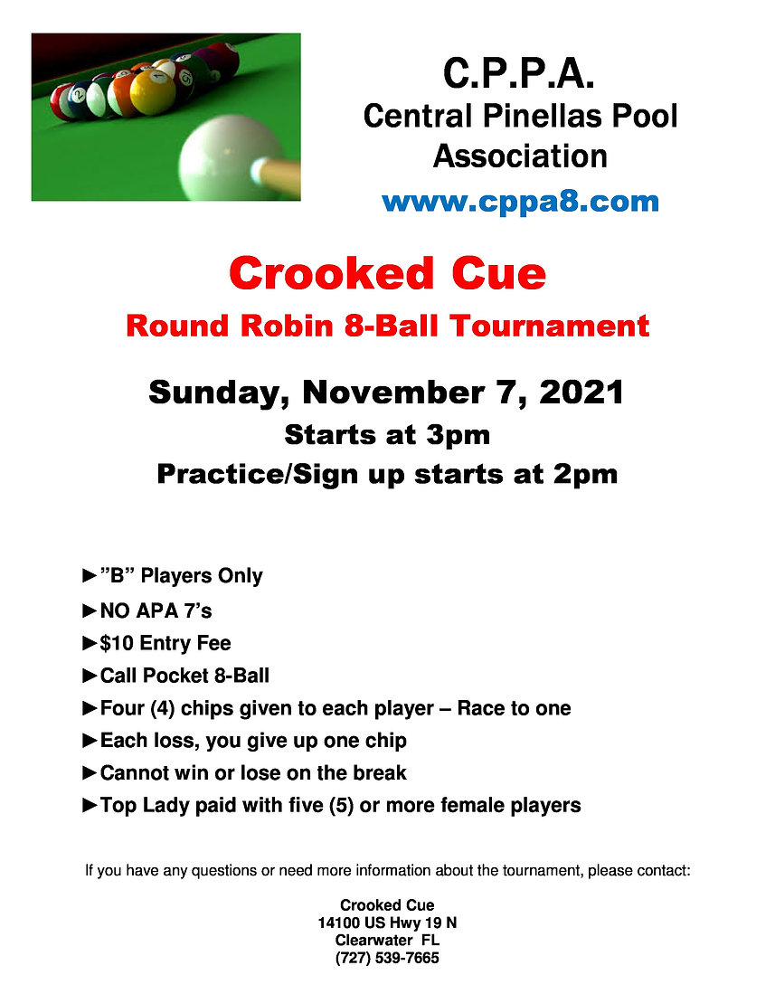 CPPA Tournament Crooked Cue-page-0.jpg