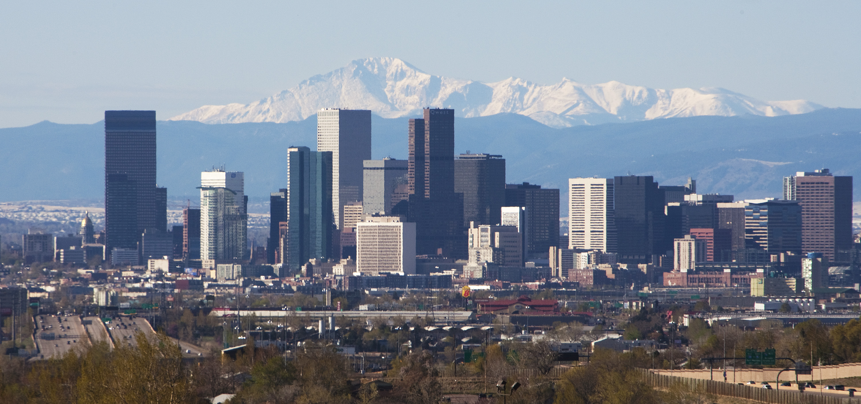 Denver Jobs