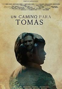 A_way_for_Tomás.jpg