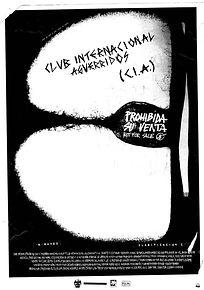Club Internacional Aguerridos.jpg