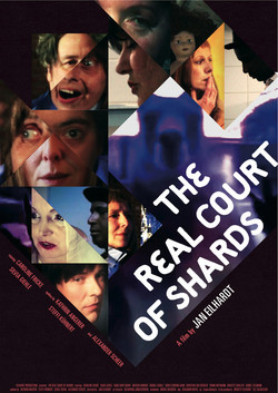 The Real Court of Shards