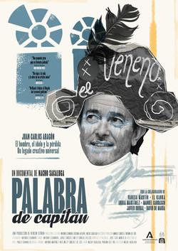 PALABRA_DE_CAPITÁN