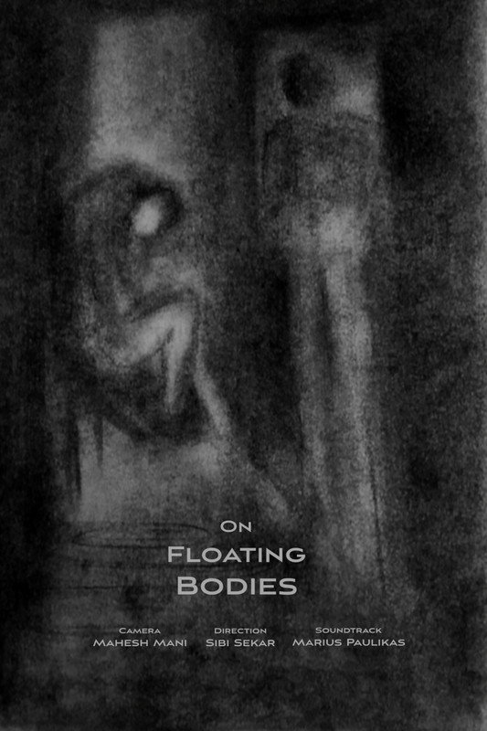 On Floating Bodies