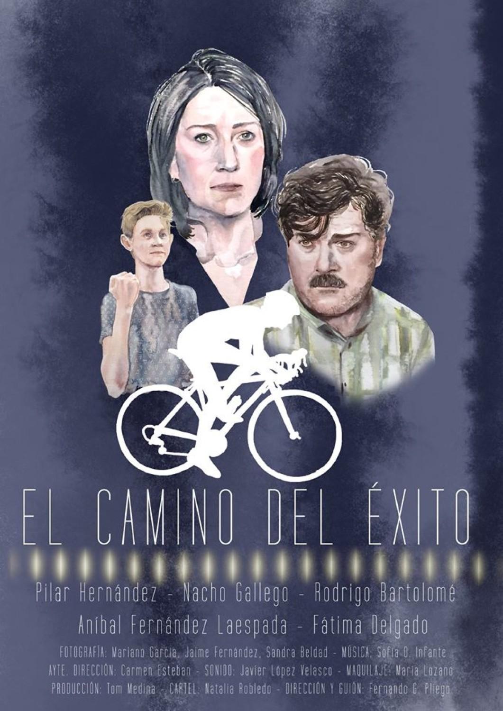 EL_CAMINO_DEL_ÉXITO