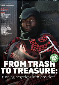 FROM TRASH TO TRASURE POSTER .png