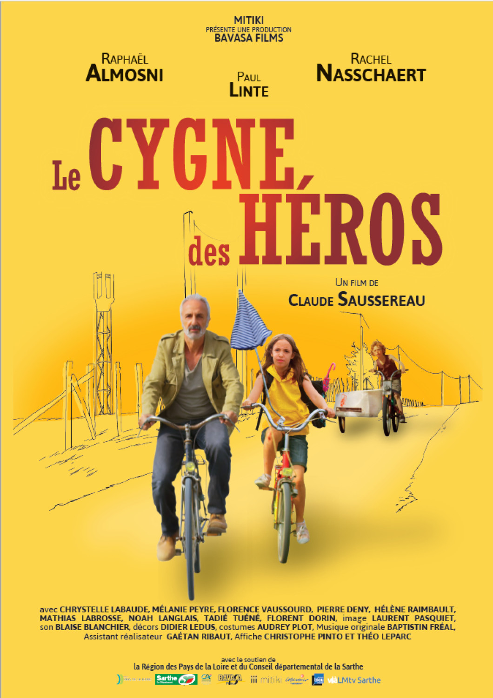 LE_CYGNE_DES_HÉROS