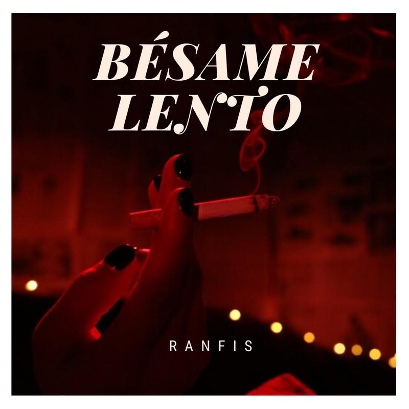 Bésame_Lento