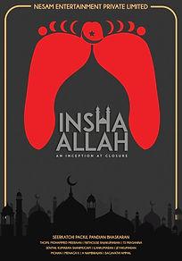 INSHA ALLAH.jpg
