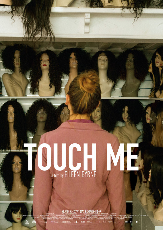 TOUCH ME (2)