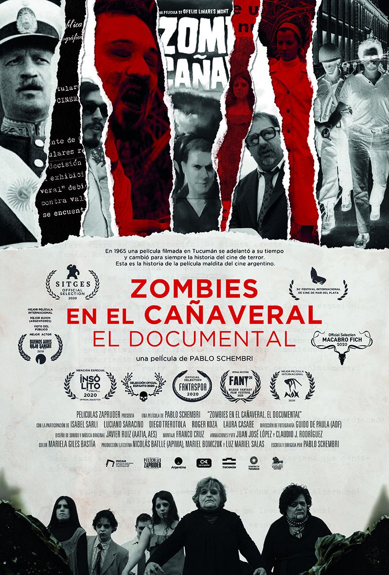 Zombies_en_el_cañaveral