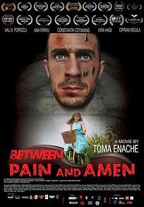 BETWEEN PAIN AND AMEN.jpg