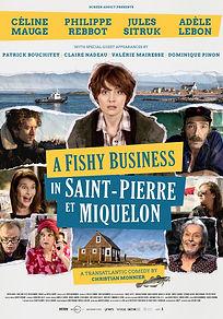 A Fishy Business in Saint-Pierre et Miquelon.jpg