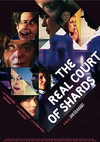 The Real Court of Shards.jpg
