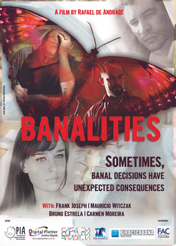 BANALITIES