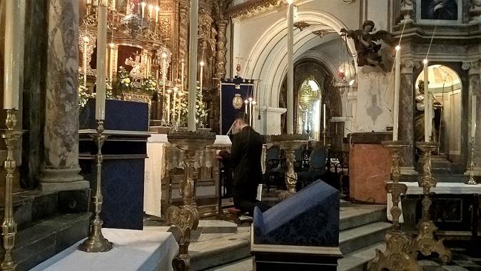 Exaltacion_eucaristia2017 4w