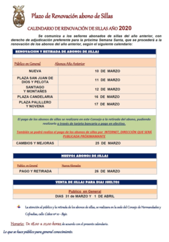 CARTEL RENOVACION SILLAS WEB.jpg