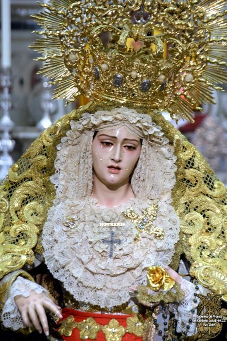 María_Stma._de_la_Esperanza