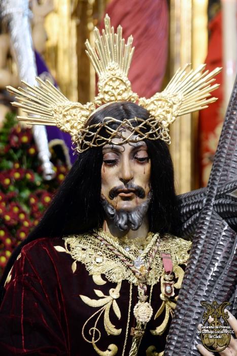Ntro._Padre_Jesús_Nazareno