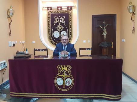 Celebrada la tercera conferencia del área de formación del Consejo.