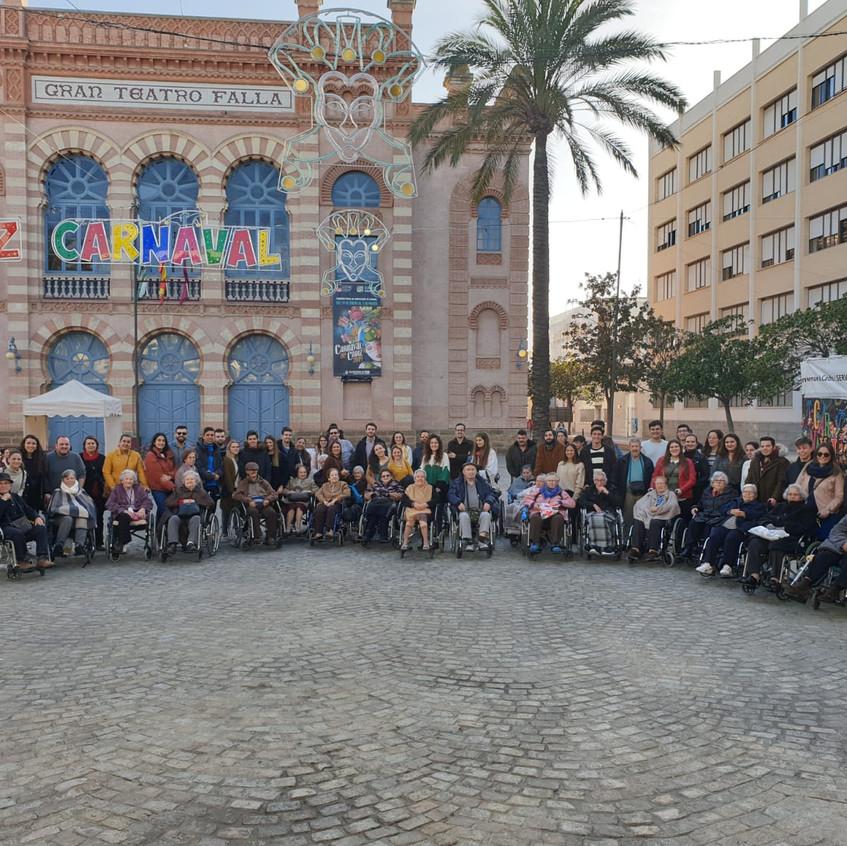 Juventud y Fragela  2019-02-22 at 21.00.