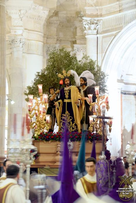 Nstro_Padre_Jesús_en_su_Prendimiento_PASO