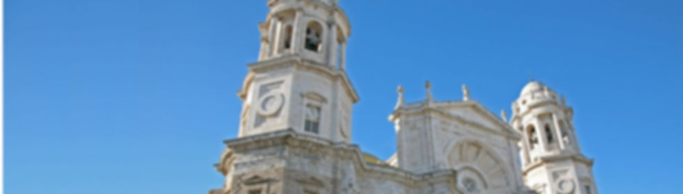 cadiz-catedral.jpg