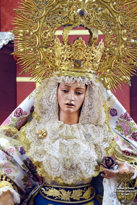 María_Stma._de_los_Desamparados