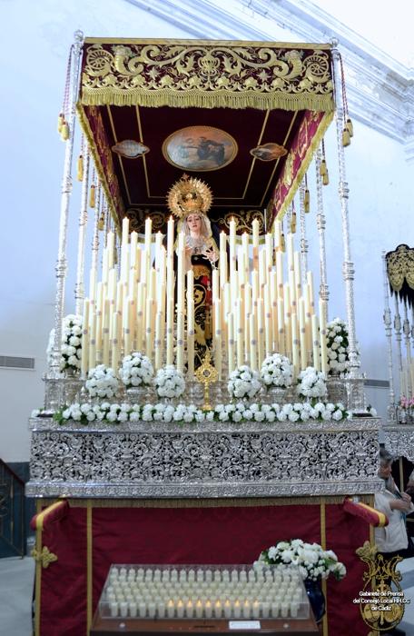 María_Santísima_de_la_Salud