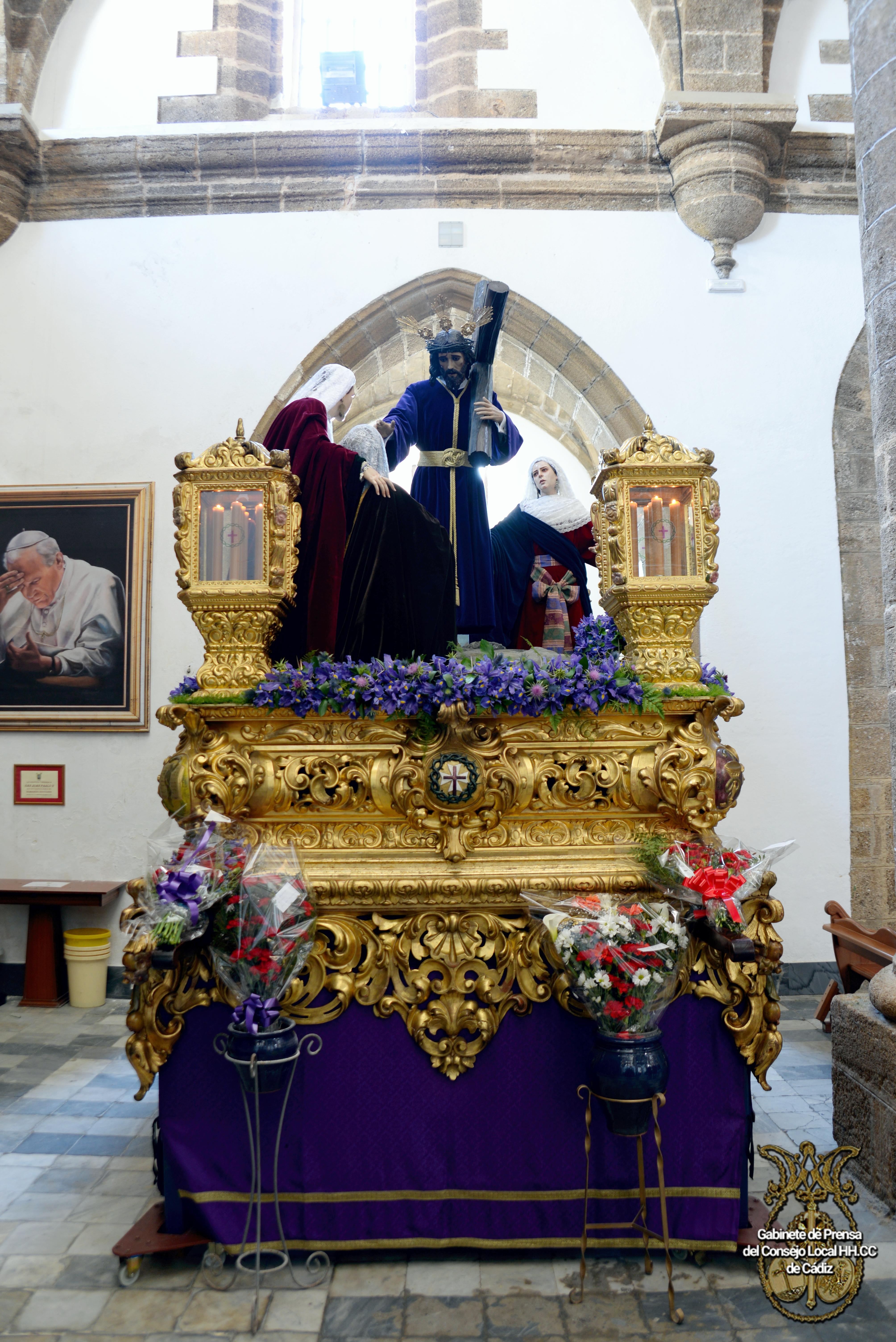 Jesús_del_Mayor_Dolor