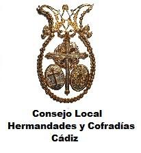 Concurso Fotográfico Cartel Semana Santa de Cádiz 2018 y Certamen Literario