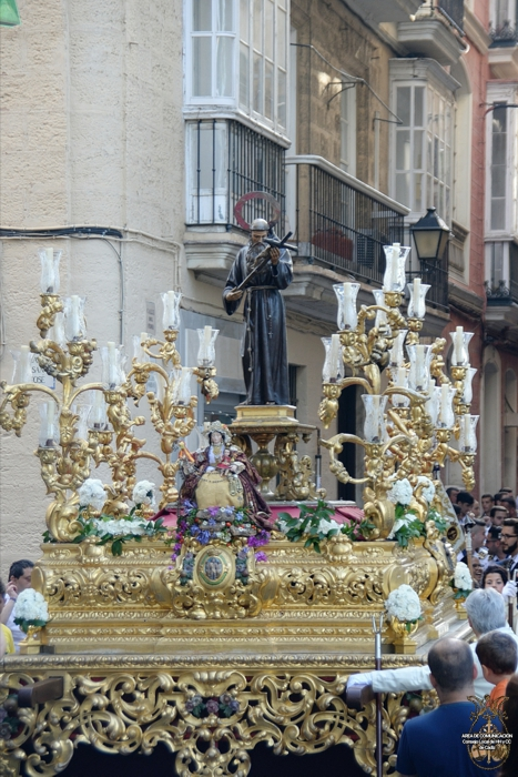 Beato_Fray_Diego_José_de_Cádiz_2