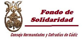Entrega Fondo de Solidaridad