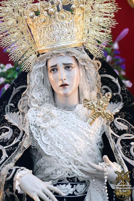 María_Stma._del_Mayor_Dolor