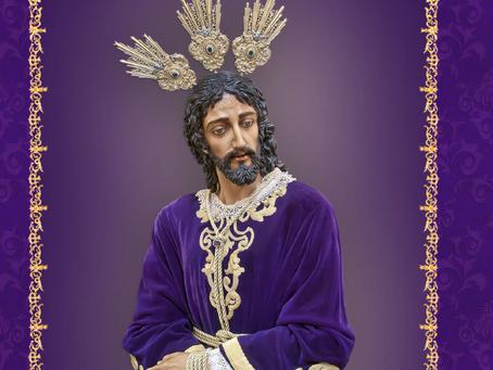 Todo a punto para el Vía Crucis de las Hermandades y Cofradías