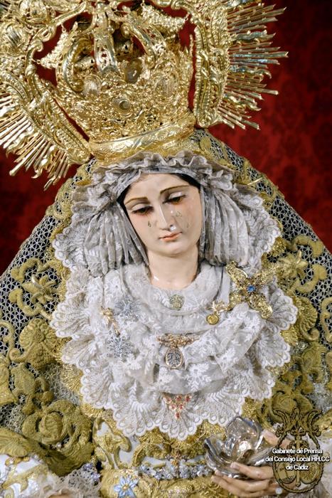 María_Santísima_del_Patrocinio