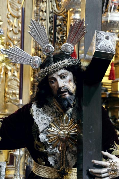 Nstro_Padre_Jesús_de_los_Afligidos