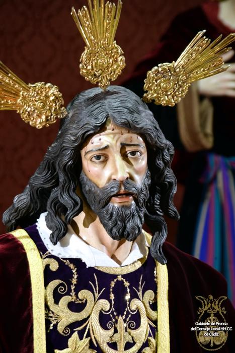 Ntro._Padre_Jesús_de_la_Oración_en_el_Huerto