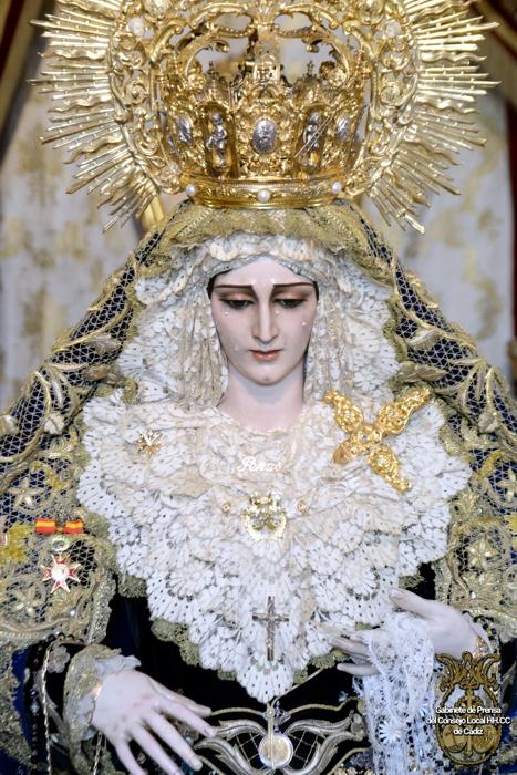 María_Santísima_de_Las_Penas