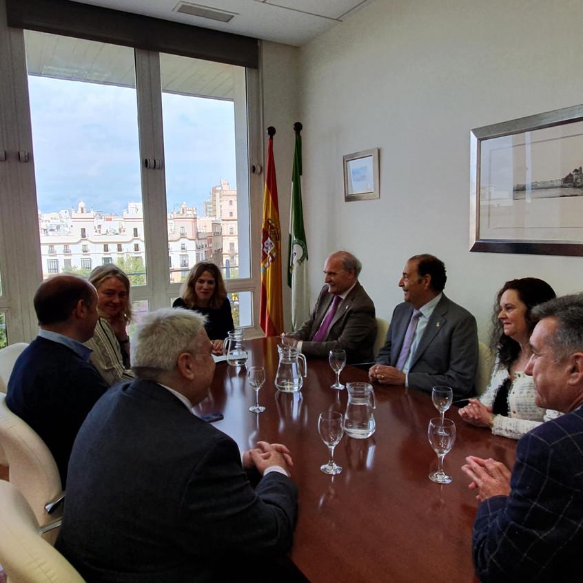 Reunion_con_delegada_de_la_Junta_de_Anda